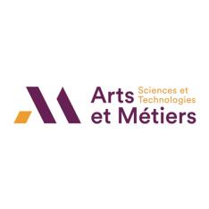 Logo_Arts-et-Metiers