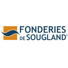 LOGO_FONDERIES-DE-SOUGLAND_234x234