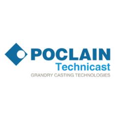 LOGO_POCLAIN Technicast_234x234