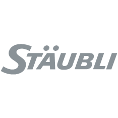 LOGO_STAUBLI_234x234