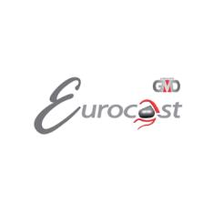 Logo_GMD-EUROCAST_234x234