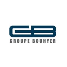logo_BOUHYER_234x234
