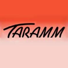 logo_Fonderie-TARAMM_234x234