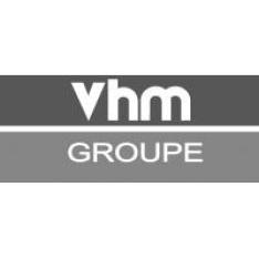 logo_Vhm_234x234