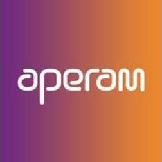 logo_APERAM_234x234