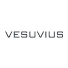 Logo_VESUVIUS_234x234