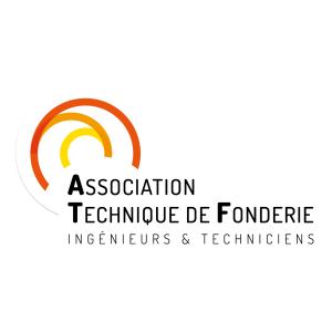Logo_ATF_1115x1115