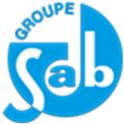 logo_GROUPE-SAB_234x234