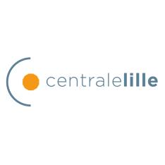 Logo_Centrale-Lille_234x234