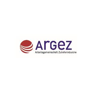 logo_ARGEZ_234x234