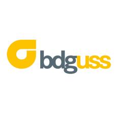 logo_BDGUSS_234x234