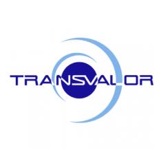 logo_Transvalor_234x234_01