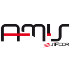 Logo_SIFCOR-AMIS_234x234