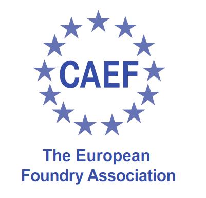 Logo_CAEF