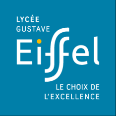Logo_LYCEE-EIFFEL_234x234