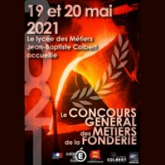 logo_Concours-General-2021_234x234