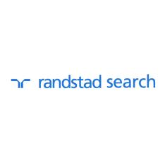 logo_Randstad-Search_234x234