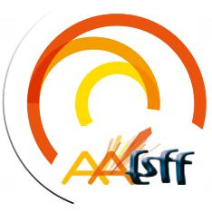 Logo_ATF_AAESFF-2021_234x234_1