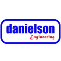 logo_Danielson_234x234
