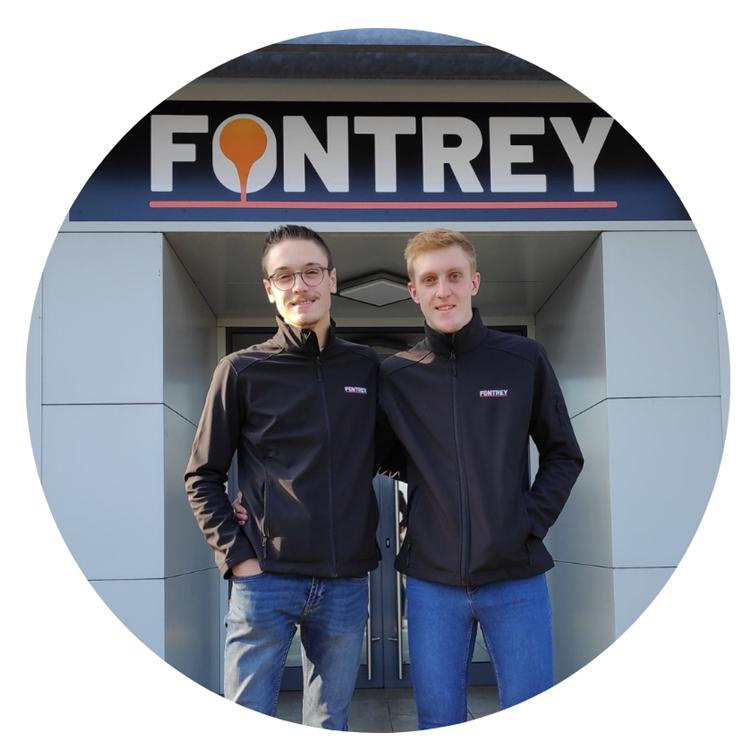 FONTREY_Dylan-&-Loan-REY
