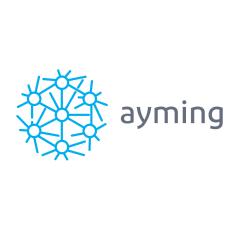 logo_AYMING_234x234