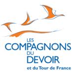 logo_Compagnons-du-Devoir_234x234