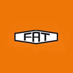 logo_FAT_234x234