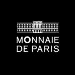 logo_Monnaie-de-Paris_234x234